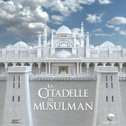 La citadelle du Musulman (téléchargement)