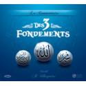 Le commentaire des 3 fondements (téléchargement)