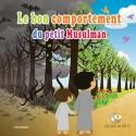 Le bon comportement du petit Musulman (téléchargement)