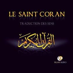 Le saint coran en français (téléchargement)