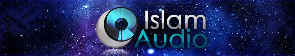 islam-audio.fr